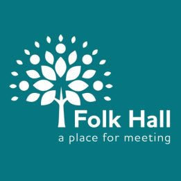 cropped-jrht_folk_hall_master-logo_final3-squarecrop.jpg